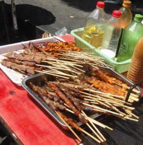 streetfoodsquid
