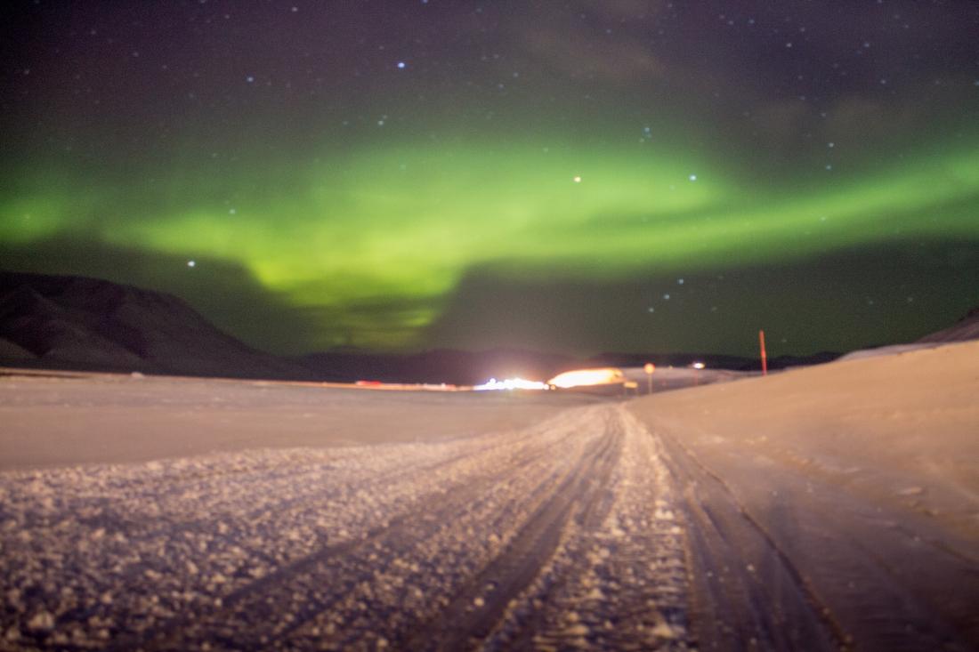 Svalbard (24 of 35)