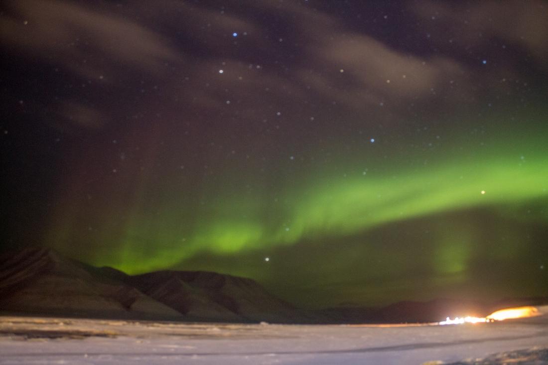 Svalbard (25 of 35)
