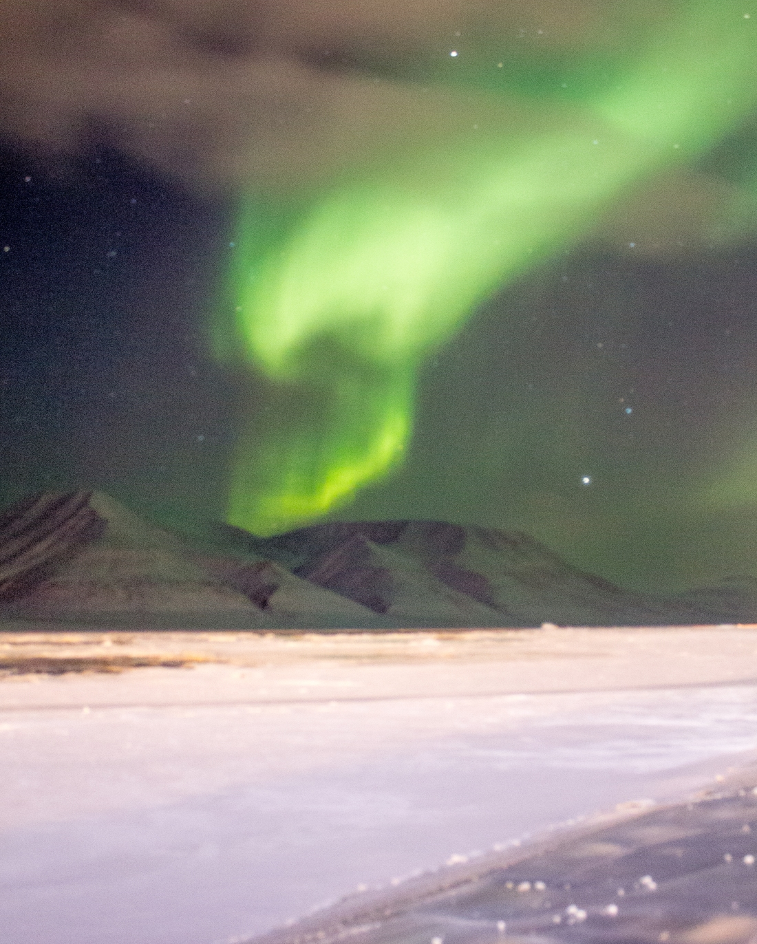 Svalbard (27 of 35)