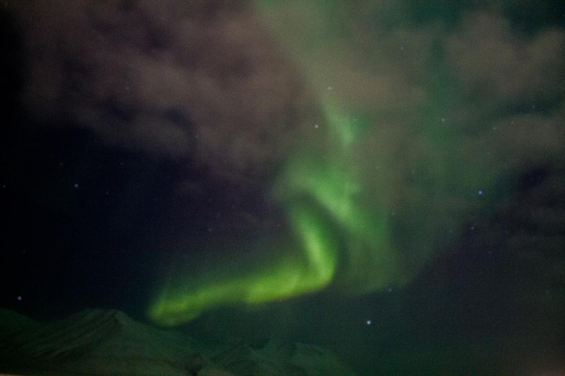 Svalbard (30 of 35)