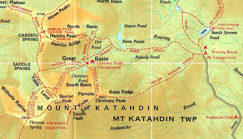 mount-katahdin-map