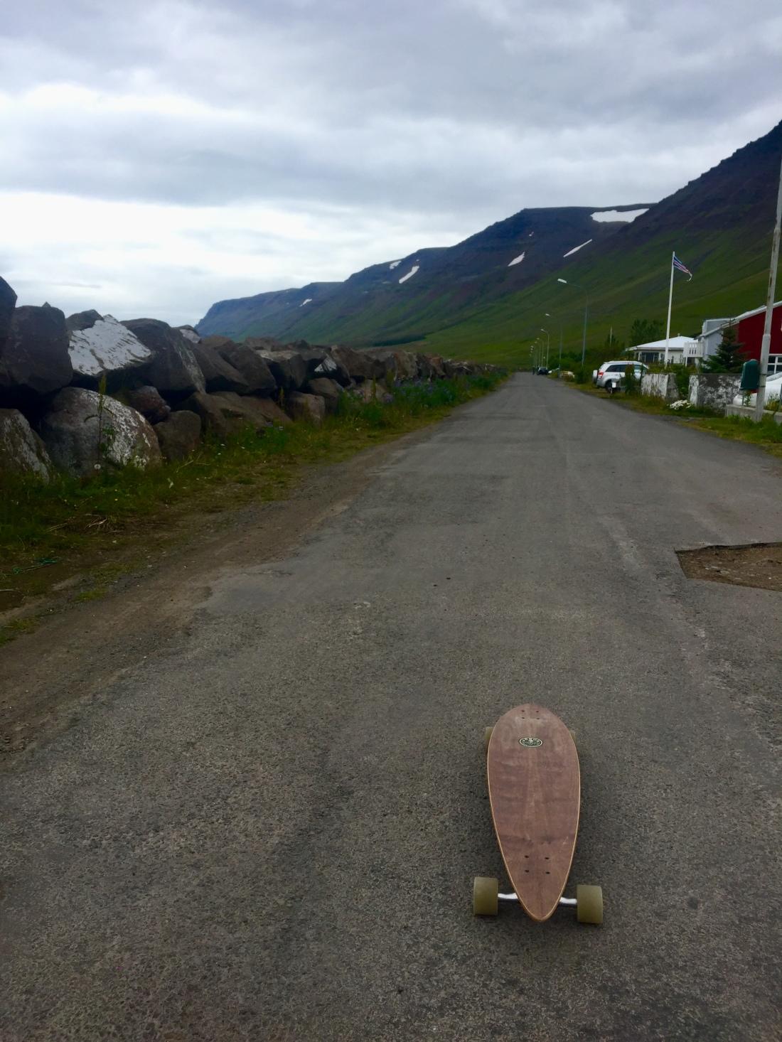 Iceland26