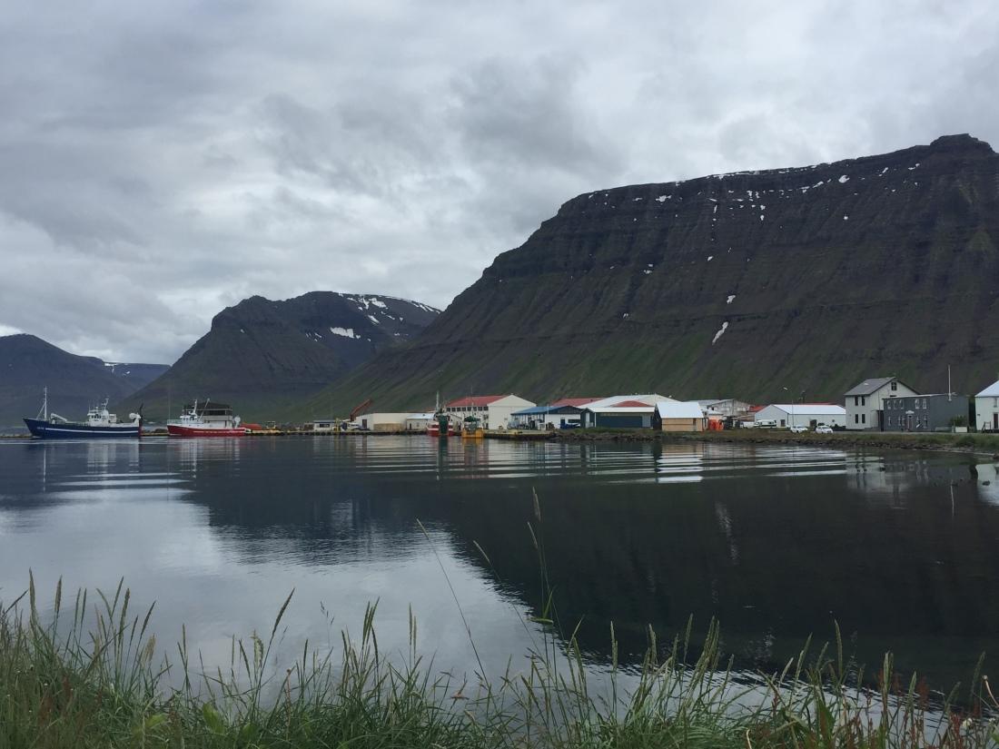 Iceland27