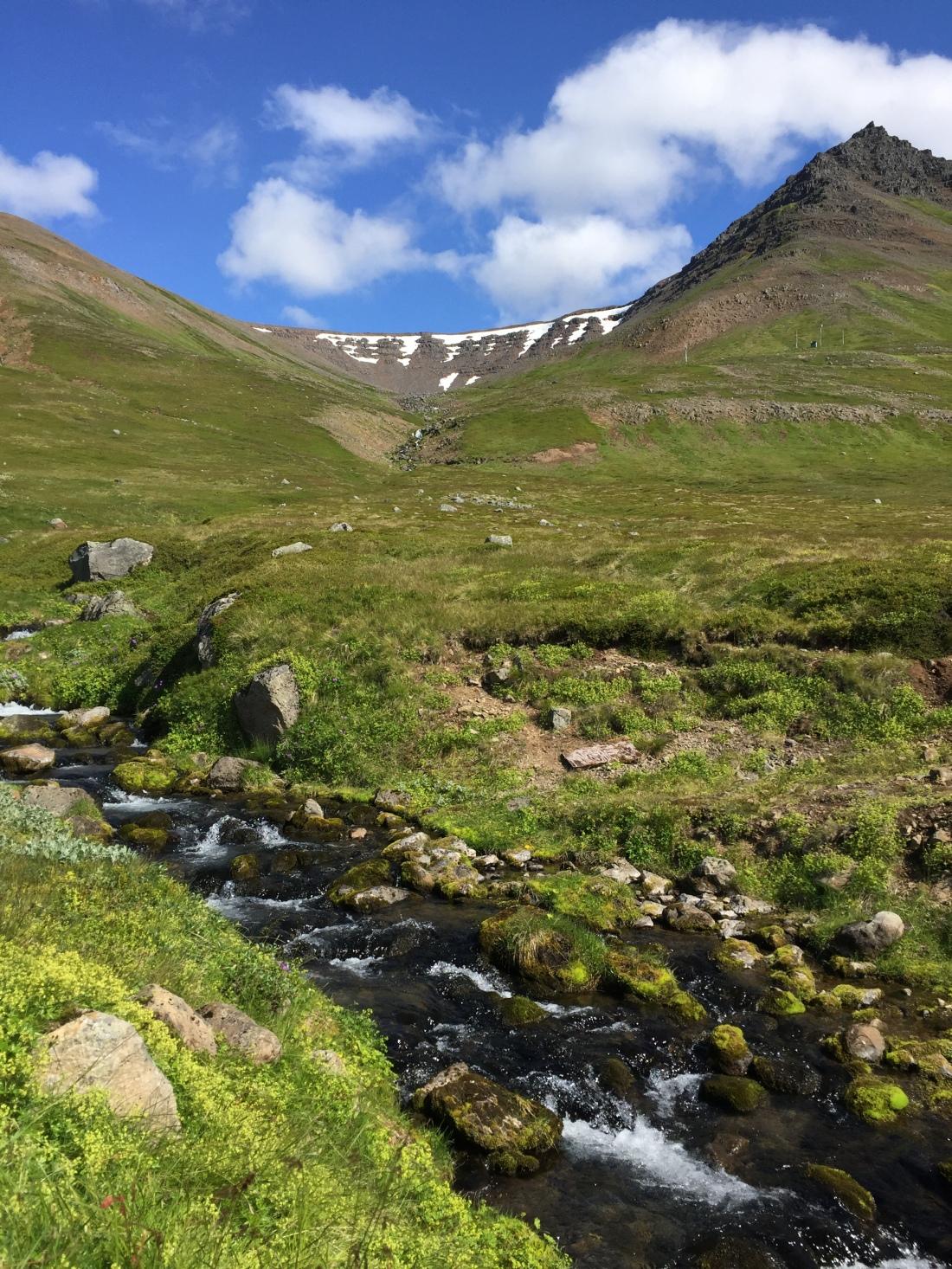 Iceland3