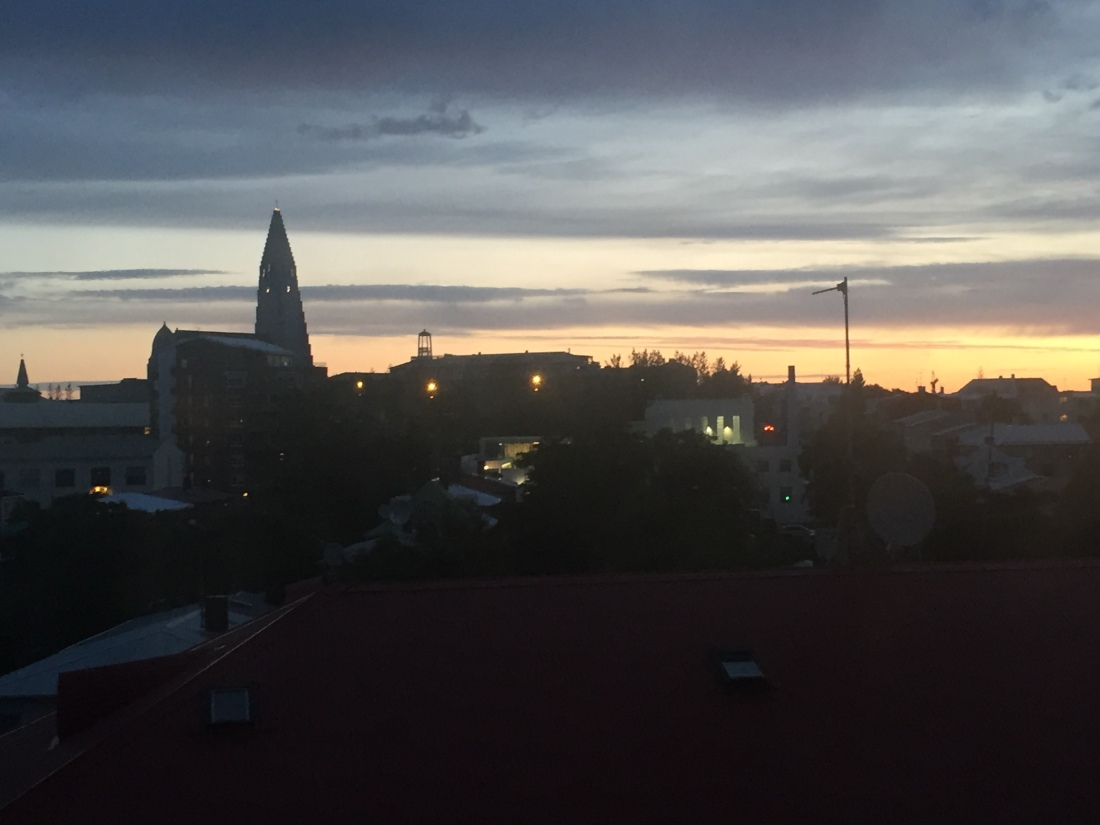 Iceland32