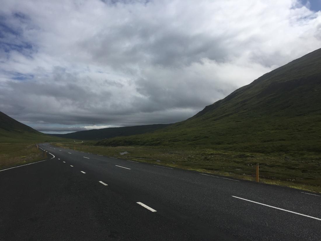 Iceland34