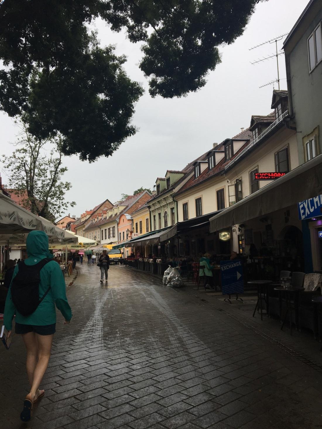 Zagreb7