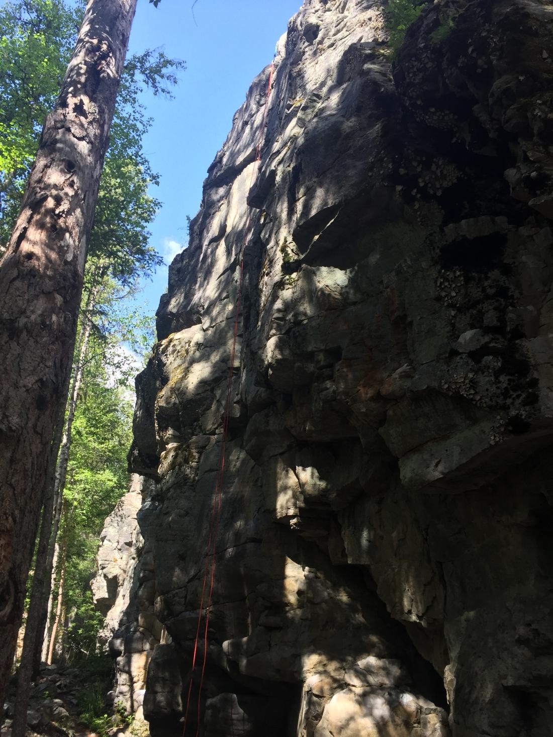 ClimbTrip2